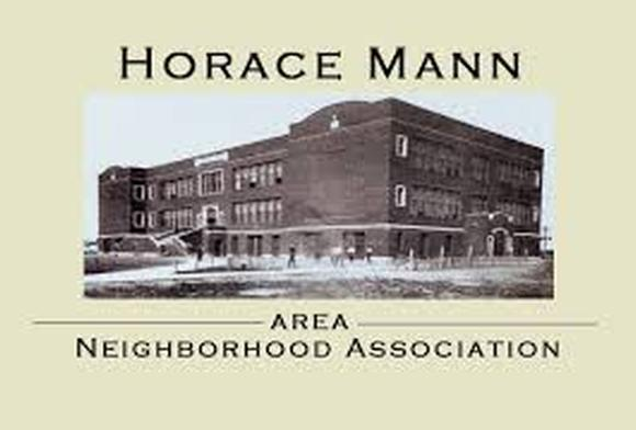 Horace Mann Neighborhood Association