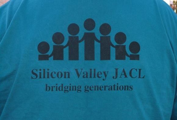 Silicon Valley JACL