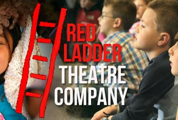 Red Ladder Theatre Company